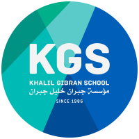 Logo-KGS-transparent-rond
